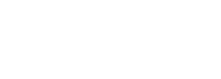 IALC Approved Agency 2021